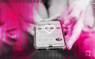 Wie funktioniert Instagram wirklich? So verhilft dir ein Business-Account zu Kunden und Reichweite