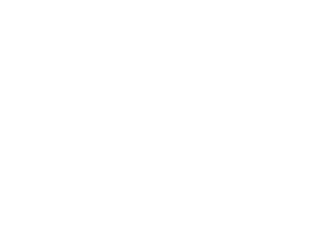 Logo Love Design Work Kreativbüro